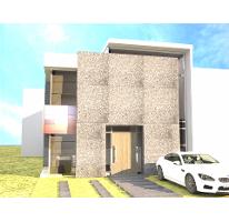 Foto de casa en venta en  , supermanzana 312, benito juárez, quintana roo, 2318437 No. 01