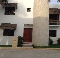 Foto de casa en venta en  , supermanzana 312, benito juárez, quintana roo, 2592154 No. 01