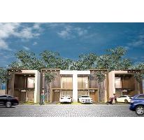 Foto de casa en venta en  , supermanzana 312, benito juárez, quintana roo, 2599734 No. 01