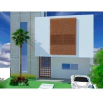 Foto de casa en venta en  , supermanzana 312, benito juárez, quintana roo, 2629221 No. 01