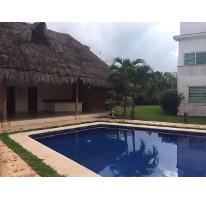 Foto de casa en venta en  , supermanzana 312, benito juárez, quintana roo, 2837748 No. 02