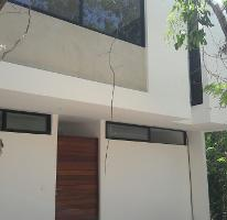 Foto de casa en venta en  , supermanzana 312, benito juárez, quintana roo, 3730612 No. 01