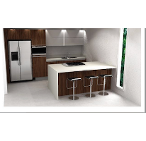 Foto de casa en venta en  , supermanzana 316, benito juárez, quintana roo, 2601690 No. 01