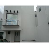 Foto de casa en venta en  , supermanzana 317, benito juárez, quintana roo, 1606198 No. 01