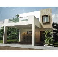 Foto de casa en venta en, supermanzana 317, benito juárez, quintana roo, 2291560 no 01