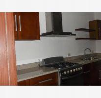 Foto de casa en venta en supermanzana 320, bahía dorada, benito juárez, quintana roo, 1990832 no 01