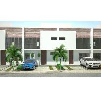 Foto de casa en renta en  , supermanzana 320, benito juárez, quintana roo, 2605821 No. 01