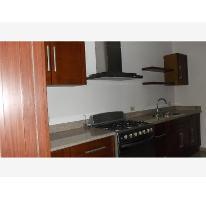 Foto de casa en venta en  manzana 92,lote 10, quintas, benito juárez, quintana roo, 1990832 No. 01