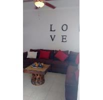 Foto de casa en venta en  , supermanzana 325, benito juárez, quintana roo, 2623551 No. 01