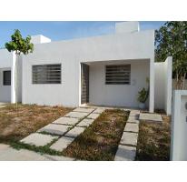 Foto de casa en venta en  , supermanzana 326, benito juárez, quintana roo, 2608085 No. 01