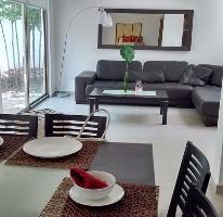 Foto de casa en venta en  , supermanzana 326, benito juárez, quintana roo, 3806910 No. 01
