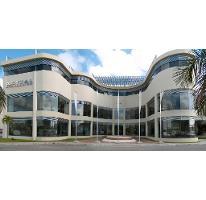 Foto de edificio en venta en  , supermanzana 36, benito juárez, quintana roo, 2625474 No. 01