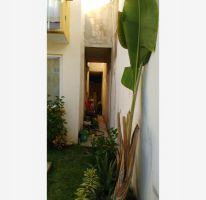 Foto de casa en venta en, supermanzana 37, benito juárez, quintana roo, 2150328 no 01