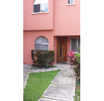 Foto de casa en venta en  , supermanzana 38, benito juárez, quintana roo, 2266291 No. 01