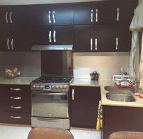 Foto de casa en venta en, supermanzana 38, benito juárez, quintana roo, 2400454 no 01
