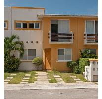 Foto de casa en condominio en venta en, supermanzana 39, benito juárez, quintana roo, 1364025 no 01