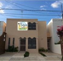 Foto de casa en venta en  , supermanzana 39, benito juárez, quintana roo, 3401081 No. 01