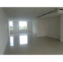 Foto de oficina en renta en  , supermanzana 4 a, benito juárez, quintana roo, 1265821 No. 01
