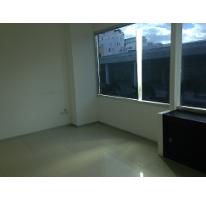 Foto de oficina en renta en, supermanzana 4 a, benito juárez, quintana roo, 1292985 no 01