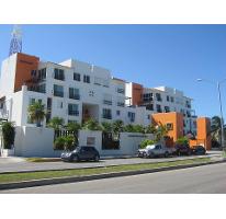 Foto de casa en venta en, cancún centro, benito juárez, quintana roo, 1515008 no 01
