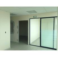 Foto de oficina en renta en  , supermanzana 4 a, benito juárez, quintana roo, 2308273 No. 01