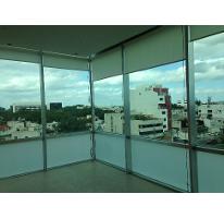 Foto de oficina en renta en, supermanzana 4 centro, benito juárez, quintana roo, 2361900 no 01