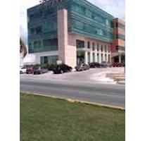 Foto de oficina en renta en  , supermanzana 4 centro, benito juárez, quintana roo, 2596477 No. 01