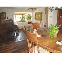Foto de casa en venta en  , supermanzana 4 centro, benito juárez, quintana roo, 2602190 No. 01