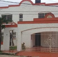 Foto de casa en venta en  , supermanzana 4 centro, benito juárez, quintana roo, 3160061 No. 01