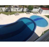 Foto de departamento en renta en  , supermanzana 40, benito juárez, quintana roo, 2277134 No. 01