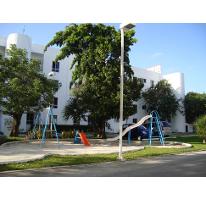 Foto de departamento en venta en  , supermanzana 40, benito juárez, quintana roo, 2625071 No. 01