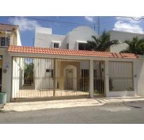 Foto de casa en venta en  , supermanzana 41, benito juárez, quintana roo, 2057450 No. 01