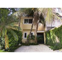Foto de casa en venta en  , supermanzana 43, benito juárez, quintana roo, 2789062 No. 01