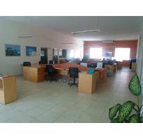 Foto de oficina en renta en  , supermanzana 44, benito juárez, quintana roo, 2613949 No. 01