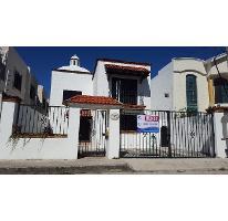 Foto de casa en venta en  , supermanzana 44, benito juárez, quintana roo, 2861343 No. 01