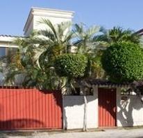 Foto de casa en venta en  , supermanzana 45, benito juárez, quintana roo, 3573507 No. 01