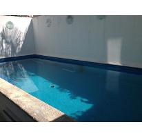 Foto de casa en venta en, alfredo v bonfil, benito juárez, quintana roo, 1043539 no 01