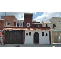 Foto de casa en venta en, supermanzana 46, benito juárez, quintana roo, 1470109 no 01