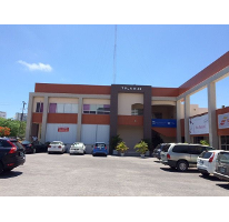 Foto de local en renta en, supermanzana 5 centro, benito juárez, quintana roo, 2368582 no 01