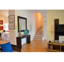 Foto de casa en venta en  , supermanzana 50, benito juárez, quintana roo, 1137315 No. 01