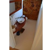 Foto de casa en venta en, supermanzana 50, benito juárez, quintana roo, 1137315 no 01