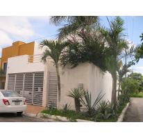 Foto de casa en venta en, supermanzana 50, benito juárez, quintana roo, 1440499 no 01