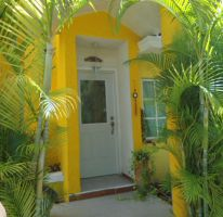 Foto de casa en venta en, supermanzana 50, benito juárez, quintana roo, 1722294 no 01