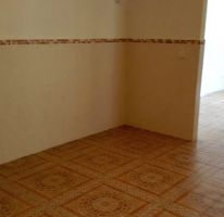 Foto de casa en venta en, supermanzana 50, benito juárez, quintana roo, 1757760 no 01