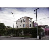 Foto de casa en venta en  , supermanzana 50, benito juárez, quintana roo, 2313382 No. 01