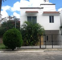 Foto de casa en venta en, supermanzana 50, benito juárez, quintana roo, 2334925 no 01