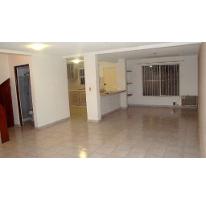 Foto de casa en venta en  , supermanzana 50, benito juárez, quintana roo, 2754680 No. 02