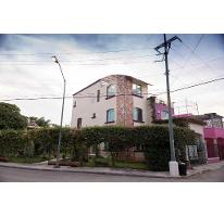 Foto de casa en venta en  , supermanzana 50, benito juárez, quintana roo, 2755232 No. 01