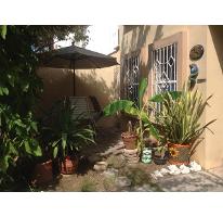 Foto de casa en venta en  , supermanzana 50, benito juárez, quintana roo, 2790671 No. 01