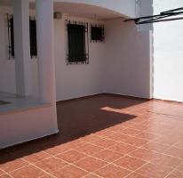 Foto de casa en venta en  , supermanzana 50, benito juárez, quintana roo, 3517964 No. 02